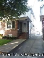 1756 Hendrickson Street, Brooklyn, NY 11234
