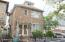 1802 W 13th Street, Brooklyn, NY 11223