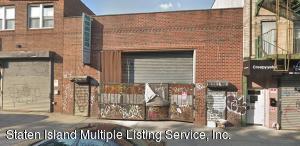 1355 61st Street, Brooklyn, NY 11219