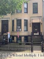 566 Ovington Avenue, Brooklyn, NY 11209
