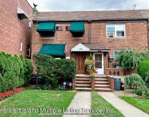 1586 Independence Avenue, Brooklyn, NY 11228