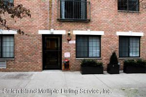 205 Huron Street, Brooklyn, NY 11222