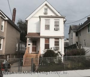 61 Union Avenue, Staten Island, NY 10303