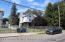 152 Davis Avenue, Staten Island, NY 10310