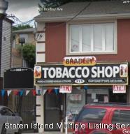 315 Bradley Avenue, Staten Island, NY 10304