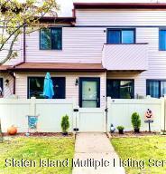 91 Selvin Loop, Staten Island, NY 10303