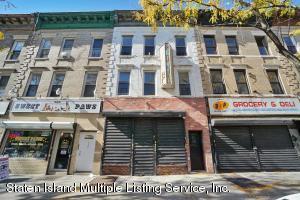 418 Rogers Avenue, Brooklyn, NY 11225