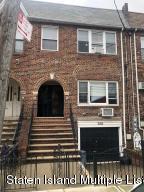 2162 W 12th Street, Brooklyn, NY 11223