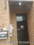 476 Wild Avenue, Staten Island, NY 10314