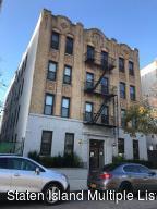 200 Bay 22nd Street, D-4, Brooklyn, NY 11214