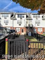 124 Nicholas Avenue, Staten Island, NY 10302