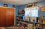 340 Dongan Hills Avenue, Staten Island, NY 10305