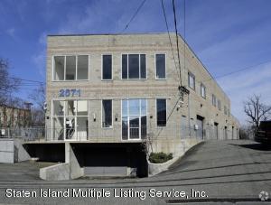 2571 Arthur Kill Road, Staten Island, NY 10309