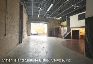 106 Wakefield Avenue, Staten Island, NY 10314
