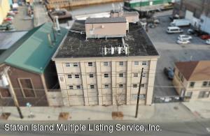 3087 Richmond Terrace, Staten Island, NY 10303