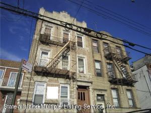 1357 65 Street, Brooklyn, NY 11219