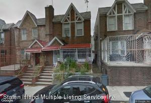 30 Balfour Place, Brooklyn, NY 11225