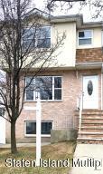 97 Mallow Street, Staten Island, NY 10309