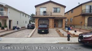 477 Klondike Avenue, Staten Island, NY 10314