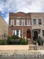 2243 63rd Street, Brooklyn, NY 11204