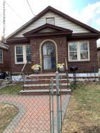 94 Roe Street, Staten Island, NY 10310