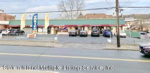 923 Manor Road, Staten Island, NY 10314