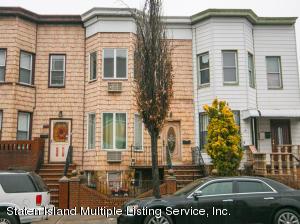 3604 13 Th Avenue, Brooklyn, NY 11218