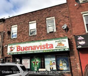 21 Broad Street, Staten Island, NY 10304