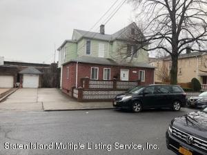 251 Lake Street, Brooklyn, NY 11223
