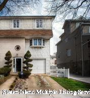 321 Dongan Hills Avenue, Staten Island, NY 10305