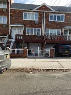 109 27th Avenue, Brooklyn, NY 11214