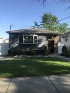 1240 Drumgoole Road E, Staten Island, NY 10312