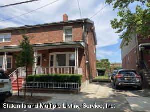 449 Lake Street, Brooklyn, NY 11223