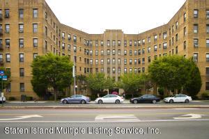 2425 Kings Higway, E24, Brooklyn, NY 11229