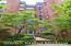 702 Kathleen Place, #2c, Brooklyn, NY 11235