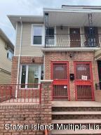 2252 64th Street, Brooklyn, NY 11204