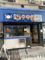 160 Havemeyer St, 6, Brooklyn, NY 11211