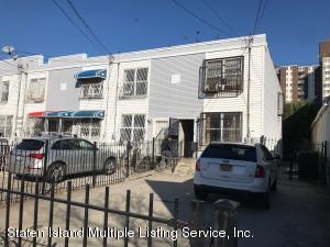 2863 West 30th Street, Brooklyn, NY 11224