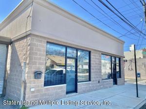 612-610 Midland Ave, Staten Island, NY 10306