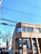 611 Midland Ave, Staten Island, NY 10306