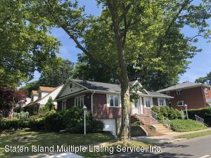 150 Ravenhurst Avenue, Staten Island, NY 10310