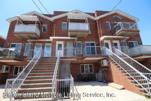 2438 E 11th Street, 2b, Brooklyn, NY 11235
