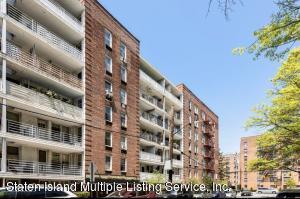 2626 Homecrest Avenue, 4h, Brooklyn, NY 11235
