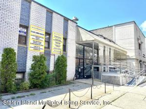 1636 East 14 Street, 103, Brooklyn, NY 11229