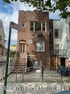 1917 72 Street, Brooklyn, NY 11204