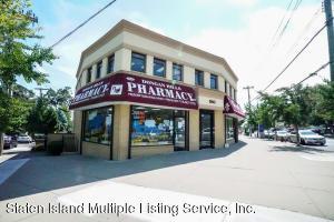 1562 Richmond Road, Suite 202, Staten Island, NY 10304