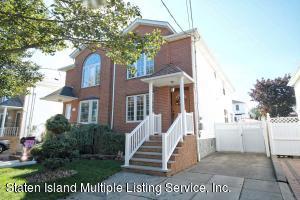 272 Malvine Avenue, Staten Island, NY 10309