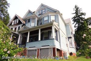 175 Cebra Avenue, Staten Island, NY 10304