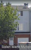 126 Emily Lane, Staten Island, NY 10312
