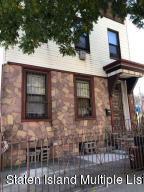 258 Boerum Street, Brooklyn, NY 11206